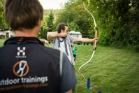outdoor-camp-20110521-2328