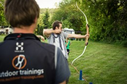 outdoor-camp-20110521-2328