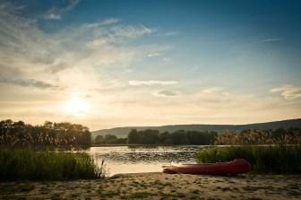 outdoor-camp-20110521-2357