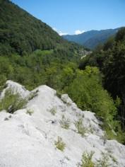 slowenien-2011-148
