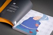 df-kalenderprojekt-2012-01_01