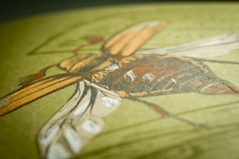 df-kalenderprojekt-2012-05_01