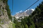 20120806-monte-cristello-1000