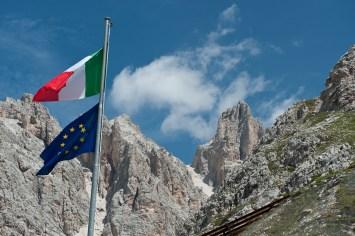20120806-monte-cristello-1003