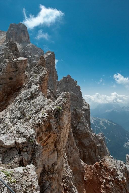 20120806-monte-cristello-1009