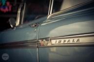 20130921-girls-cars-1015