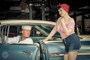 20130921-girls-cars-1166