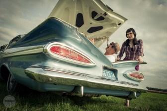 20130921-girls-cars-1986