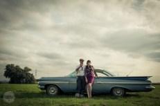 20130921-girls-cars-2013