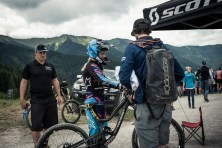 20140615-UCI-DH-Leogang-1056