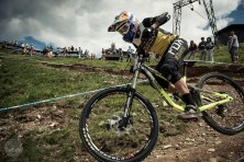 20140615-UCI-DH-Leogang-1082