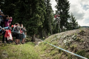 20140615-UCI-DH-Leogang-1170