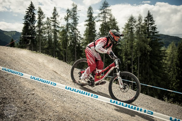 20140615-UCI-DH-Leogang-1185