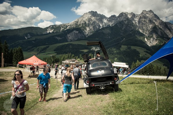 20140615-UCI-DH-Leogang-1186