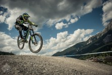 20140615-UCI-DH-Leogang-1197