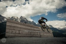 20140615-UCI-DH-Leogang-1211