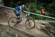 20140615-UCI-DH-Leogang-1244