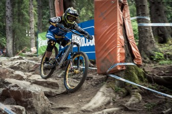 20140615-UCI-DH-Leogang-1315