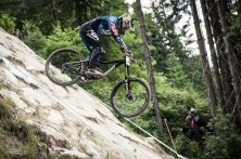 20140615-UCI-DH-Leogang-1371