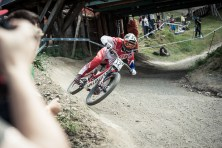 20140615-UCI-DH-Leogang-1403