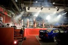 automobil-messe-erfurt-2011-20110130-1021