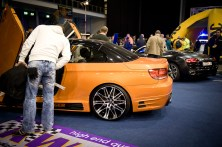 automobil-messe-erfurt-2011-20110130-1153