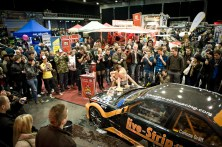 automobil-messe-erfurt-2011-20110130-1258