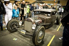automobil-messe-erfurt-2011-20110130-1473