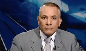 Ahmed Musa, askeri darbe başarılı olamadı diye üzüntülü