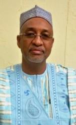 1-M.-ALIOU-ISSA-Directeur-de-la-Mobilisation-des-Ressources-Financières-de-la-Comptabilité-et-du-Patrimoine-DMRFCP-1