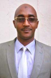 2-M.-ALIOUM-OUMAROU-Directeur-du-Suivi-et-du-Contrôle-des-Investissements-DSCI-1