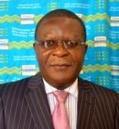 5-M.-ETOUNDI-Christian-Directeur-des-Ressources-Humaines-DRH-1