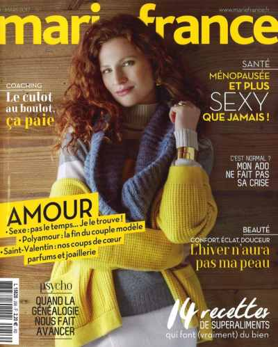 MARIEFRANCE_MARS17_COUV-821x1024