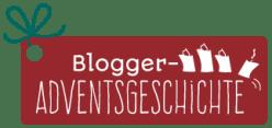 Bloggeradvent - Irgendwas mit Liebe - Logo