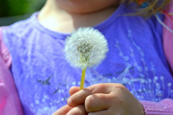 10 Dinge, die ich mir für mein Kind wünsche