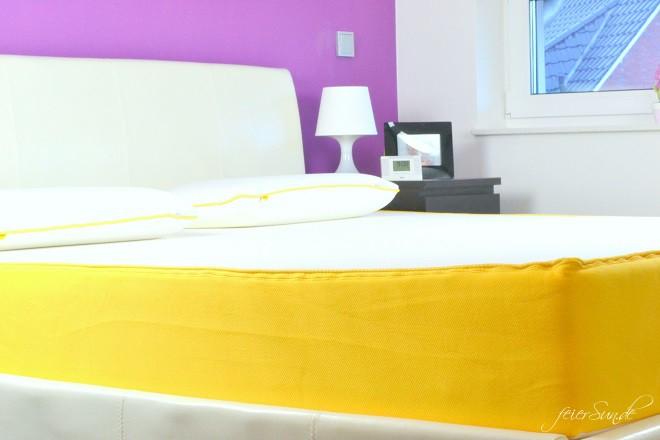 gesunder schlaf wie ich endlich wieder schlief. Black Bedroom Furniture Sets. Home Design Ideas