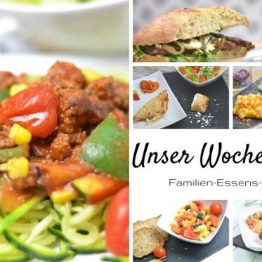 Wochen-Essens-Plan_Meal-Planer_Essensplan_Organisation_Essen-Familienleben__Food-Plan