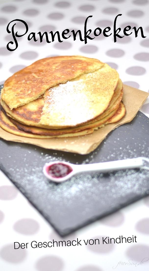 Pannenkoeken_der-Geschmack-von-Kindheit_ein-Rezept-aus-meiner-Kindheit-Holland-Niederlande