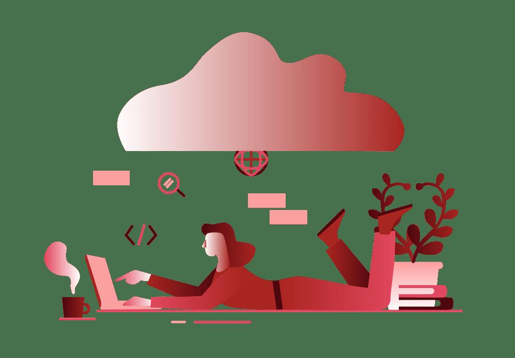 Website Development Services | Feifei Digital Ltd