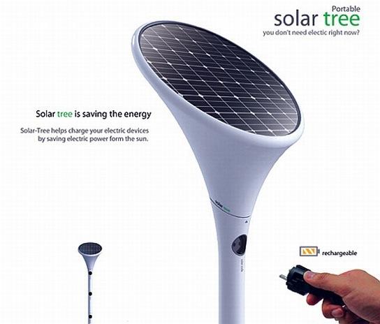 SolarTree1