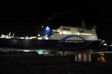 394_ferry_picton