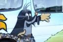 406_ferry_picton