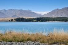 662_Lake_Tekapo_d1