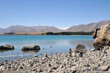663_Lake_Tekapo_d1