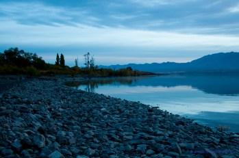 692_Lake_Tekapo_d2