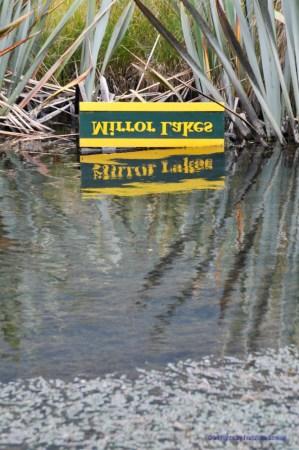 887_mirrow_lakes
