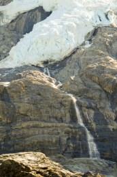943_rob_roy_glacier