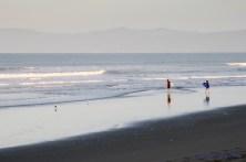 1292_Woodend_Beach