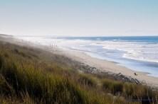 1293_Woodend_Beach