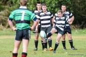 1505_Rugby_Westcoast